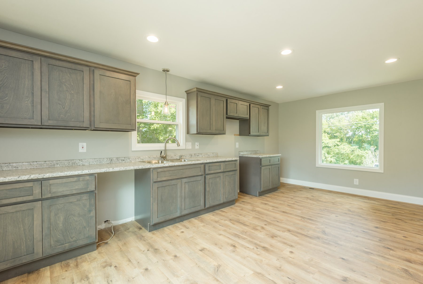 remodeling in knoxville