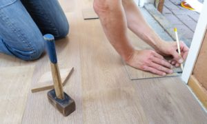 flooring in knoxville, knoxville flooring, knoxville tile, tile installation knoxville, knoxville handyman