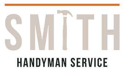 Smith Handyman Logo