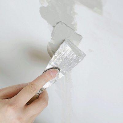 drywall repair, drywall repair nashville, nashville handyman, handyman in nashville